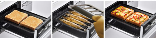 cook_grill_04